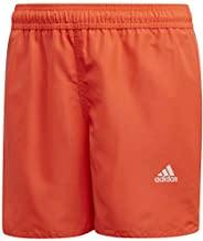 adidas Yb Bos Shorts – Banador Unisex ninos