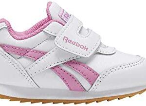 Reebok Royal Cljog 2 KC, Running Shoe Ninas