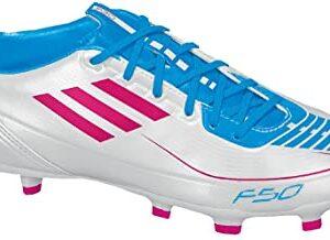 adidas F30 TRX Firm Ground Football Boots