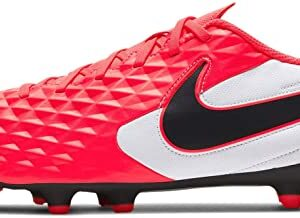 NIKE At6107-606, Football Shoe Unisex Adulto