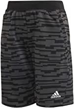 adidas JB TR Knit SH – Pantalon Corto Ninos