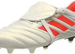 adidas Copa Gloro 19.2 FG, Zapatillas de Futbol Hombre