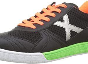 Munich G-3 Indoor 950, Zapatillas de Deporte Unisex Adulto