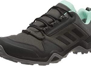 adidas Terrex Ax3 GTX W, Zapatillas de Deporte Mujer