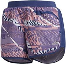 adidas M20 Short – Pantalon Corto Mujer