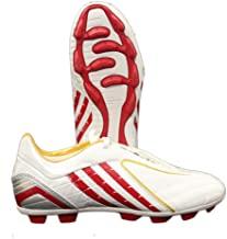adidas Absolado PS TRX HG J Junior Botas de futbol para ninos 662673