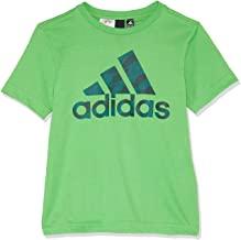 adidas Bos – Enegrn Camisetas Ninos