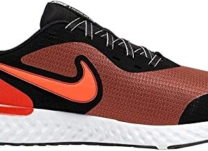 NIKE Revolution 5 Ext, Zapatos para Correr Hombre