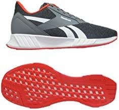 Reebok Lite Plus 2.0, Zapatillas de Running Unisex Adulto