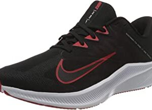 NIKE Quest 3, Running Shoe Mujer