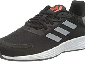 adidas Duramo SL K, Zapatillas de Running Unisex Adulto