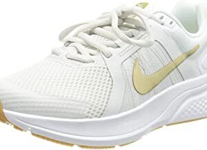 NIKE Run Swift 2, Running Shoe Mujer