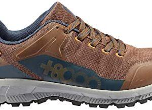 +8000 Tikan – Zapatillas de Trail Running Hombre