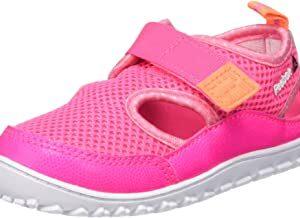 Reebok Ventureflex Sandal III, Zapatos de Primeros Pasos Unisex bebe
